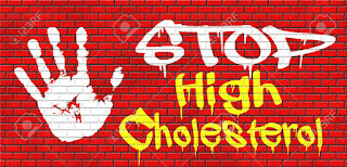 12 Natural Remedies To Lower Cholesterol