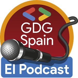 Podcast GDG Spain