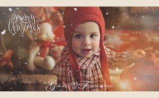 fotos Navidad, reportaje de navidad, fotografias de navidad