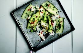 http://goodthingsmagazine.com/cool-recipes-to-celebrate-national-cucumber-day/