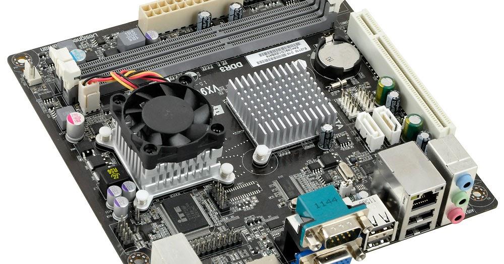PC3500E-V3 BAIXAR DRIVERS