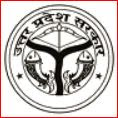 UPSSSC Recruitment 2018 – Apply Online 284 Mandi Parishad Posts