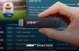 Smart Stick