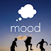 DESCARGA Mood Messenger - SMS y MMS GRATIS (ULTIMA VERSION FULL E ILIMITADA PARA ANDROID)