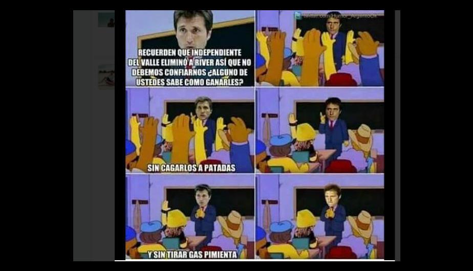 boca juniors vs independiente valle memes eliminación boca ante independiente boca juniors vs river