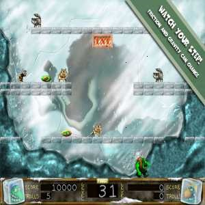 Download Bonkheads Highly Compressed For PC Full Version