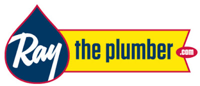 24 Hour Affordable Emergency Ray The PlumberServices