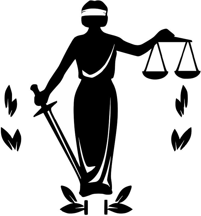 book lawsuit