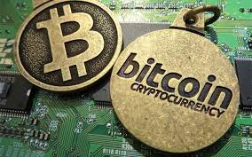 Bitcoin: La moneda digital por excelencia