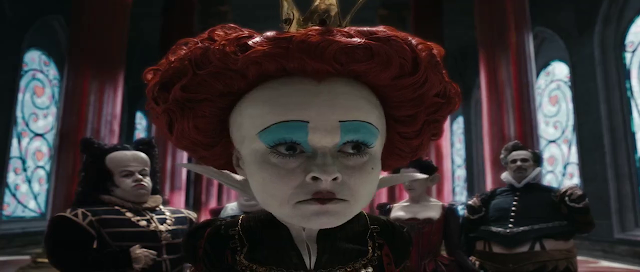 Splited 200mb Resumable Download Link For Movie Alice In Wonderland 2010 Download And Watch Online For Free