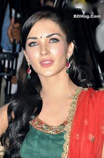 Amy Jackson Bollywood Actress Boography, Hot HD Photos