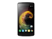 Lenovo K4 Note A7010a48 Firmware Download