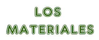 http://capitaneducacion.blogspot.com.es/2017/05/4-primaria-ciencias-de-la-naturaleza_68.html