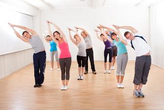 4-cara-melakukan-senam-gerakan-yang-baik