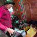 【遊川藏】高原上的飲食文化 藏民最愛青稞酥油