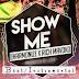 Instrumental : HARMONIZE & RICH MAVOKO - SHOW ME (BEAT)