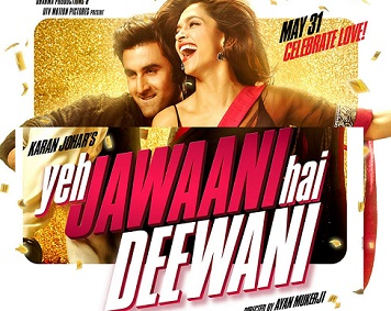Online Bollywood Mp3 Songs Free Download [concrete-mixer-for-sale]