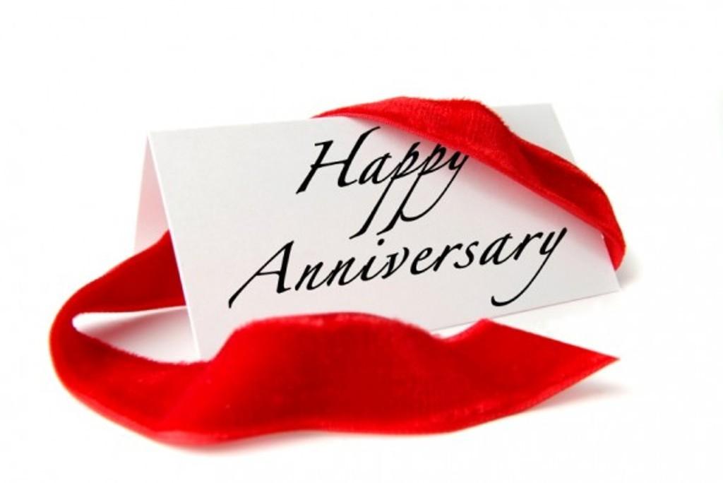 Kata Kata Ucapan Anniversary Romantis Untuk Pacar