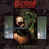 [1992] - Renewal