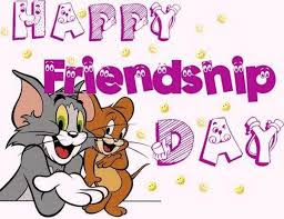 Happy Friendship Day 2017 Greetings, Images, Messages In English, Telugu, Malayalam