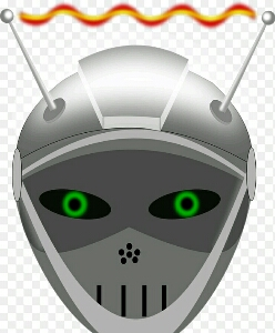 cara mengatasi sinyal hilang android