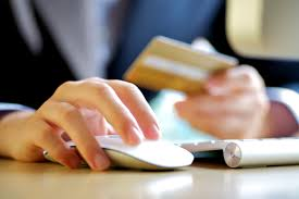 Download Data Nasabah Kartu Kredit