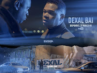 Tó Semedo - Dexal Bai |Download