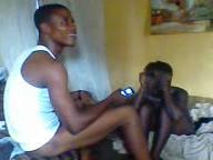 welcome to Teleloaded - Lodge Blog: Yoruba Girl Raped & Videoed: She