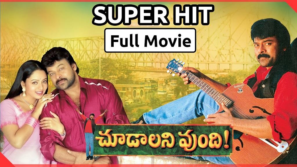 agneepath hindi movie songs free  doregama