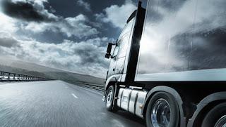 Autotrasporto: 29 maggio sciopero 4 ore camionisti