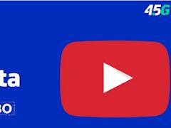 Cara Daftar Paket Xtra Combo XL untuk Nonton Video Youtube Sepuasnya