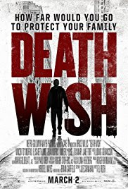 Download Film Death Wish (2018) Subtitle Indonesia