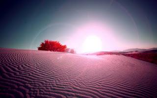 ανατολη ηλιου