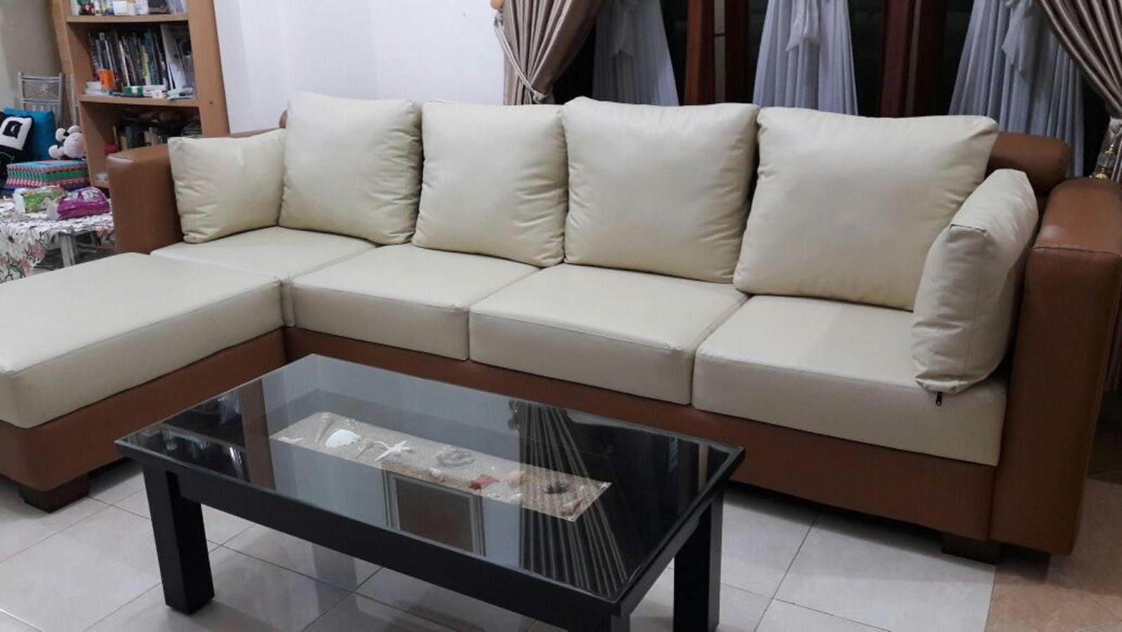 Model Sofa Di Ikea Desain Rumah
