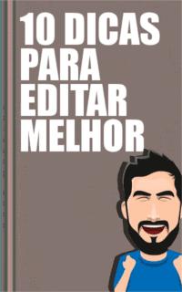 http://ebook.diolinux.com.br/