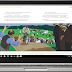 Android apps, coming to a Chromebook near you