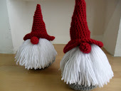 Tutorial Swedish Tomte
