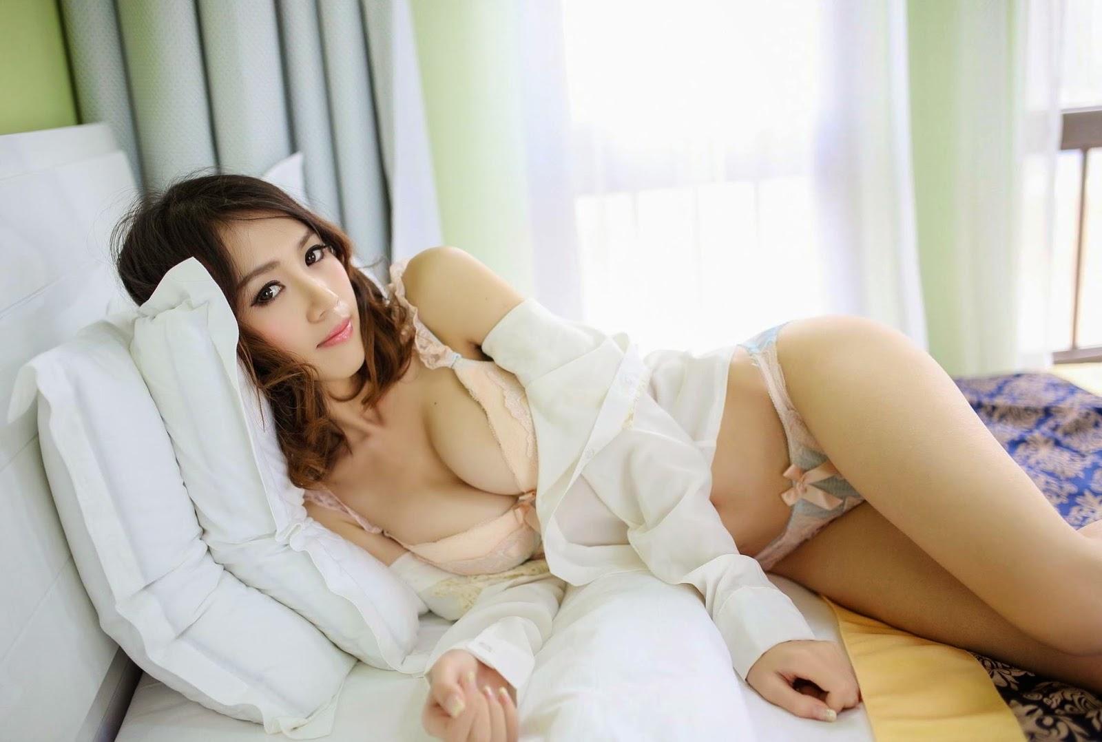Angelxy丶 Photo Gallery | 【秀人VIP】 2014 (XR20140331N00118 ...