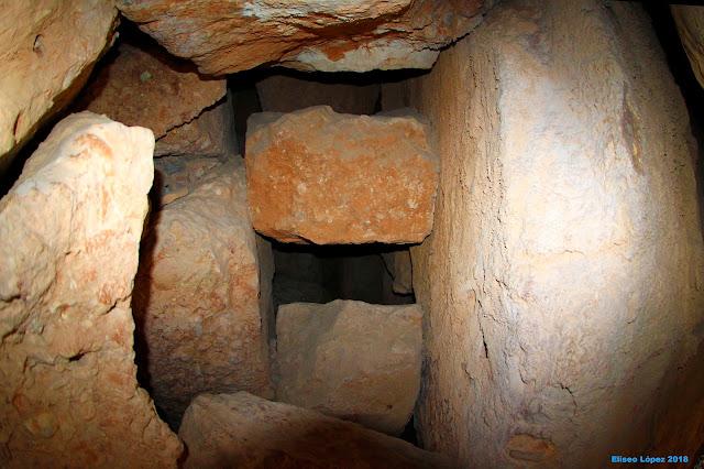 Civilización Madre, Montaña de Montserrat, Mother civilization, Arquitectura Ciclópea, Arte Megalítico,  Eliseo López Benito,