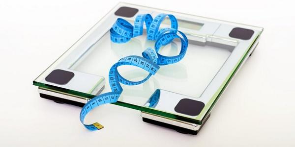 aplikasi pengukur berat baik terbaik