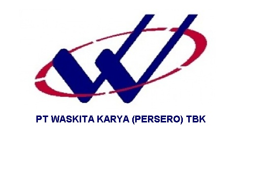 Lowongan Kerja BUMN PT Waskita Karya (Persero) Via BUMN IBDExpo 2018