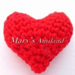 http://www.ravelry.com/patterns/library/saint-valentines-heart-2