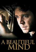 A Beautiful Mind (2001) Full Movie [English-DD5.1] 720p BluRay With Hindi PGS Subtitles Download