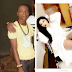 """Money Is Power"" - Bobrisky Shares 10 Years Throwback Photo"