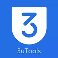 تحميل برنامج 3utools للتحكم و إدارة الايفون