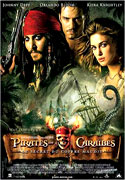 http://streamcomplet.com/pirates-des-caraibes-secret-coffre-maudit/