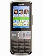 Harga baru Nokia C5-002