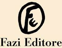 http://www.fazieditore.it/