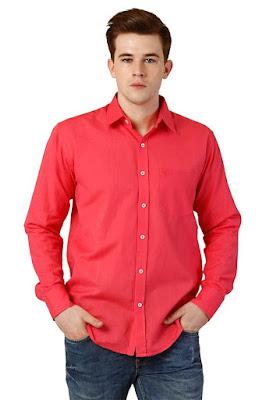 http://www.oxolloxo.com/long-sleeve-pink-cotton-shirt.html