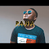 VIDEO: Y.G.A - Pana Remix (Official Mp4). || DOWNLOAD